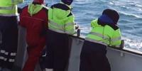 Официално заявихме желание да участваме в писането на Рибарската програма