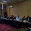 БГ ФИШ проведе Извънредно Общо Събрание на 31.10.2019 31
