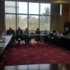 БГ ФИШ проведе Извънредно Общо Събрание на 31.10.2019 33