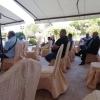 БГ ФИШ взе участие в Годишно информационно събитие по ПМДР на 6-ти юли 2020 г. 38