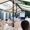БГ ФИШ взе участие в Годишно информационно събитие по ПМДР на 6-ти юли 2020 г. 39