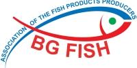 Отвориха мерките за подпомагане на аквакултурата и преработката