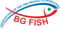 БГ ФИШ е за намаляване драстично на ДДС за рибните продукти